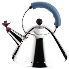alessi designer kitchen  home products  utility design