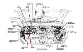 similiar ford engine diagram keywords ford 460 engine diagram once again sorry for the delay but i