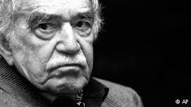 """Ndërron jetë autori i """"Njëqind vjet vetmi"""", Gabriel García Márquez - 0,,17576738_404,00"""