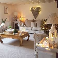 shabby chic living room furniture. Shabby-Chic Living Room Ideas To Steal Shabby Chic Furniture