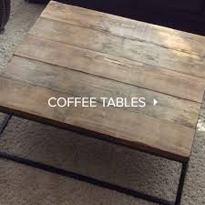barnwood furniture for sale. Prairie Barnwood Coffee Table Collection For Furniture Sale