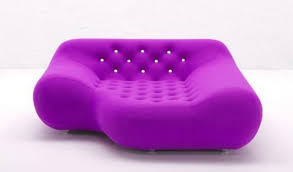 mini couches for bedrooms. 25+ Best Ideas About Cool Sofas On Pinterest | Sofa Bed Corner Throughout Couches Mini For Bedrooms