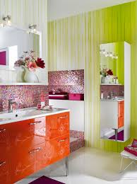 really cool bathrooms for girls. Wonderful Bathrooms Undoubtedly The Women Also Require Bathroom Girls Bathroom The Designs  Are Interesting And Beautiful Has Always Been A Goal Of  And Really Cool Bathrooms For Girls