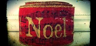 noel northwoods embly