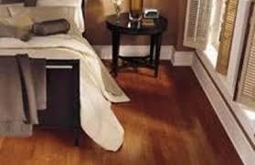 traditional hardwood floors columbus oh