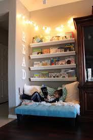 childrens pendant lighting. Pendant Lighting For Childrens Rooms Bedroom Full Size T