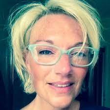 Hazel Middleton (@madfrizz) | Twitter