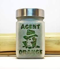 amazon agent orange stash jar weed accessories stoner gifts stash jars cans gifts ganja gifts for him weed jars stoner accessories
