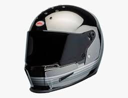 Amazing Helmet Designs Some Of The Best New Motorcycle Helmets For 2019 Gear Patrol