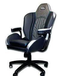 most comfortable desk chairs comfortable desk chair modern medium size of office and comfortable office chairs