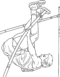 Olympic Games Coloring Pages αναζήτηση Google Holiday Other