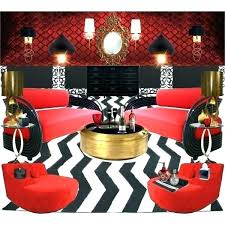 black and gold living room ideas black and gold living room decor red and gold living