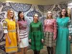 инернет магазин молодежной одежды 2011 в минске