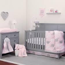 nursery bedding brands thenurseries