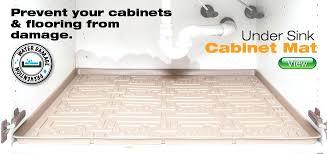 under sink cabinet liner under sink drip tray kitchen sink cabinet liner sink base drip tray