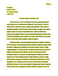 ethical argument essay topics the laundry center fra americanism essay contest
