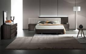 contemporary italian bedroom furniture. Modern Italian Bedroom Furniture Sets Best 60 Contemporary  Italian Bedroom Furniture