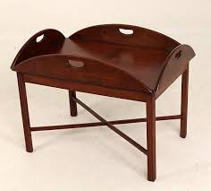 english butler coffee table see here position 2