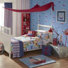 Pirate Bedroom Amazing Pirate Bedroom Pirate Bedroom Theme Gallery Xtend