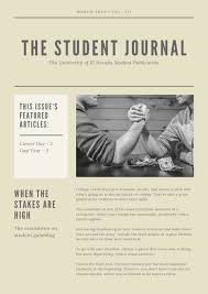 Old Fashioned Newspaper Article Template Off White Vintage Newspaper Style Newsletter Templates By