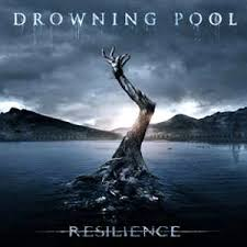 Resilience (Drowning Pool album) - Wikipedia