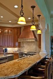 tuscan kitchen lighting. Brown Tuscan Kitchen Lighting T