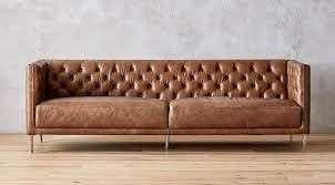 what is the value of a used couch