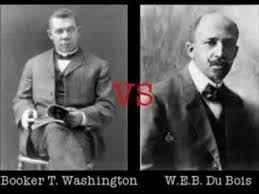 public education essay web dubois and booker t washington cnn  public education essay web dubois and booker t washington cnn ireport