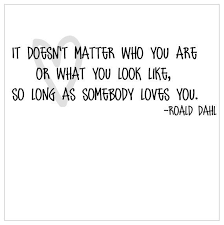 Roald Dahl Quotes Classy Celebrate Roald Dahl Day With These 48 Memorable Quotes