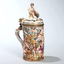 chandeliers large capo di monte porcelain stein authentic capodimonte porcelain chandelier capodimonte porcelain pink rose