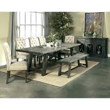 wayfair dining room furniture dining room chairs dining room chairs dining room rugs dining room chairs