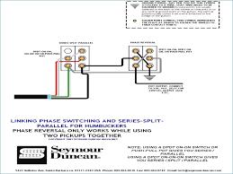 dragonfire pickup wiring diagram kanvamath org Jackson Pickup Wiring Diagram great wilkinson pickups wiring diagram ideas electrical and wiring