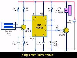 easy build motorcycle alarm schematic design related posts to easy build motorcycle alarm