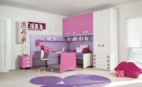 Image Design Ideas Kids Bedroom Furniture Ideas Furniture Fashion 10 Fun And Modern Kids Bedroom Furniture Ideas Furniture Fashion
