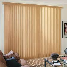 Beautiful Custom Wood Cornices Wood Valance Wooden Cornice Window Blinds Com