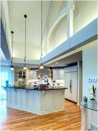 kitchen lighting ikea. Kitchen Ceiling Pendant Lights Outstanding Lighting Vaulted With Regard To Ikea