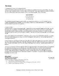advertising internship resume template intern resume example internship resume sample advertising visualcv intern resume example internship resume sample advertising visualcv