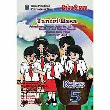 Kunci jawaban tantri basa jawa kelas 5 halaman 132 /. Kunci Jawaban Tantri Basa Kelas 5 Rismax