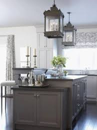 Inspirational Colored Kitchen Islands Gl Kitchen Design