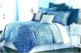 cal king duvet king duvet cover s cal linen bedrooms king duvet cover measurements bedrooms cal