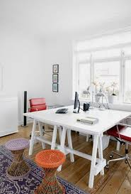 shared office space ideas. Best 25 Shared Home Offices Ideas On Pinterest Office Room Study Rooms And Desk For Space T