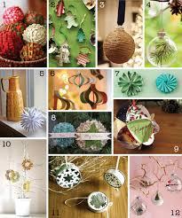christmas best diy christmas home decor decoration ideas