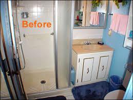 handicap accessible bathroom. wheelchair accessible handicap bathroom - design los angeles