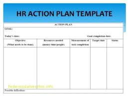 8 Hr Strategy Plan Examples Pdf Examples