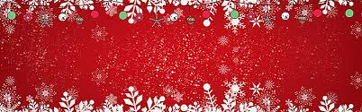 red snowflake background. Brilliant Snowflake Christmas Red Snowflake Background Intended Red Snowflake Background A