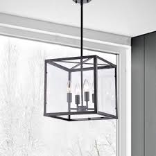 top 68 brilliant birdcage chandelier bedroom chandeliers room light fitting contemporary crystal pendant lights modern lighting chain cream black glass cage