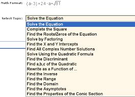the best algebra homework help websites algebra1a
