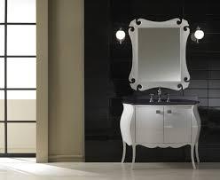 single sink traditional bathroom vanities. Attractive Classic Vanities Bathrooms Inside Fresca Oxford 60 Traditional Bathroom Vanity Antique White Finish Single Sink I