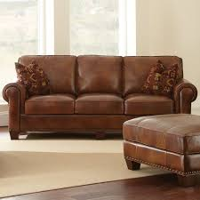 ... Astounding Accent Pillows For Leather Sofa In Living Room Decoration :  Appealing Living Room Decoration With ...
