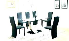 dining table and chairs dining table and chairs round dining table for 6 6